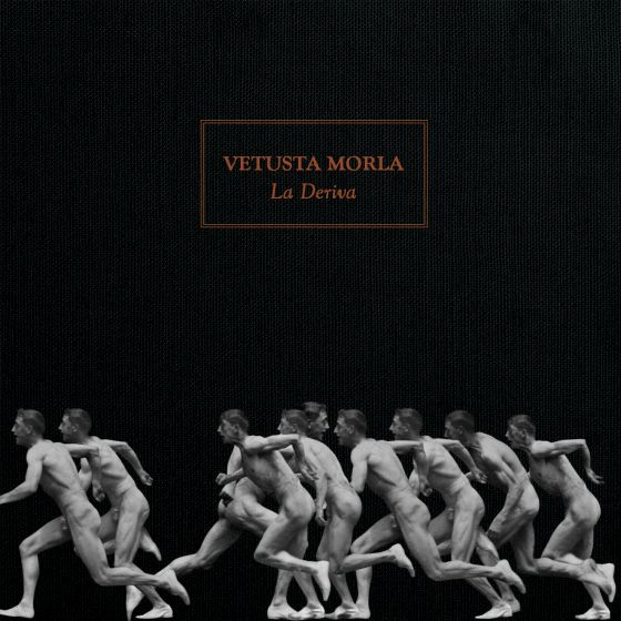 "Vetusta Morla return with ""La Deriva"" album and tour to Germany in November and December 2015."