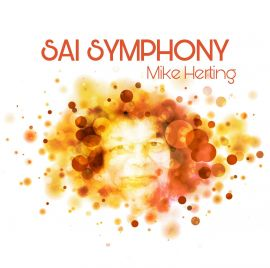 "The album ""Sai Symphony"" will be released in May"